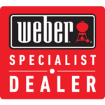 Weber Dealer