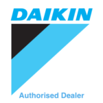 Daikin Dealer